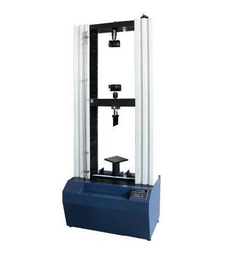 LNTM-B20微机控制保温材料试验机