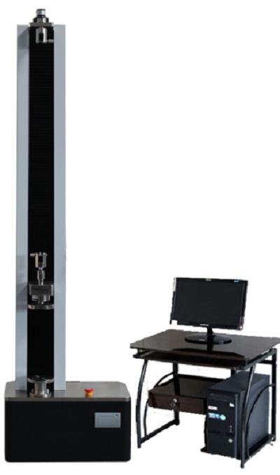 微机控制弹簧拉压试验机
