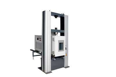 微机控制铝型材剪切试验机
