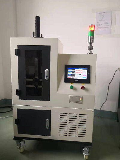 机械式疲劳耐久试验机