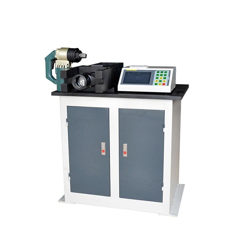 LJZ-500B高强螺栓检测仪